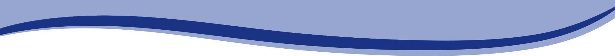 lucretia-divider-veerdienst-strijensas-moerdijk_2