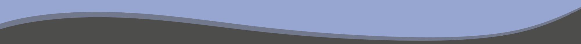 lucretia-footer-veerdienst-strijensas-moerdijk