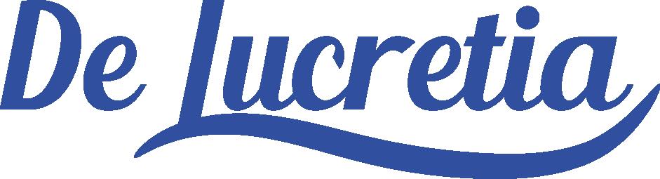 de Lucretia